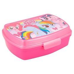 Snack Box My Little Pony 16 CM