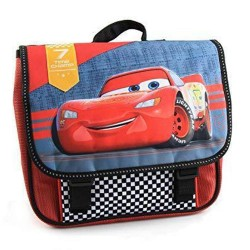 Binder Cars 3D native 28 CM