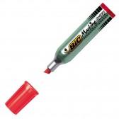 Kugelschreiber BIC 3 Farben + Halter