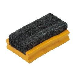 Slate MAPED sponge