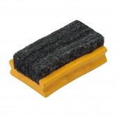 Eraser stand BIC - 2 points