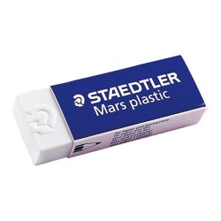 STAEDTLER technical rubber