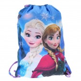 Sac piscine Frozen Sisters 40 CM