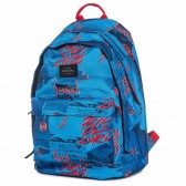 Rip Curl Brush Stokes Double Dome 42 CM backpack