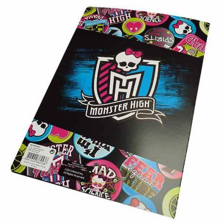 Große Modell Monster High 29 CM