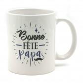 Tata migliore tazza del mondo