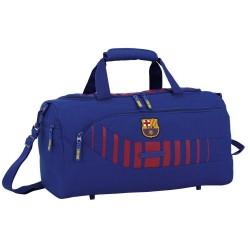 Bolsa de gimnasio FCB FC Barcelona leyenda 50 CM-