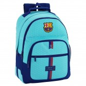 Barcelona Blue Sea 42 CM ergonomic - 2 Cpt backpack