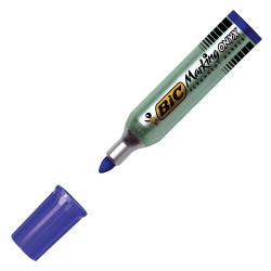Permanent marker Bic ONYX advanced warhead - small model