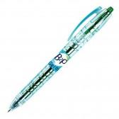 Rullo di penna Pilot V-ball 0.7 mm