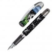 PILOT G2 gel roller pen