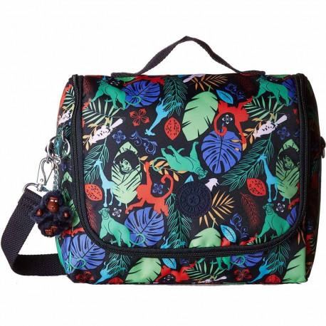Kipling Kichirou lunch bag 23 CM - Snack bag