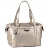 Handbag Kipling ART S 44 CM