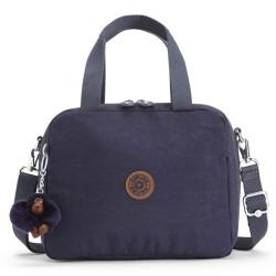 Kipling MIYO 25 CM bolsa de almuerzo-bolsa de bocadillos