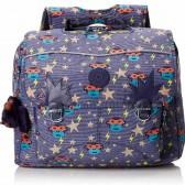 Kipling Iniko 40 CM schoolbag - ToddlerHero