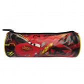 Trousse Cars Disney I AM SPEED 23 CM