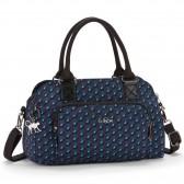 Handbag Kipling Alecto 32 CM