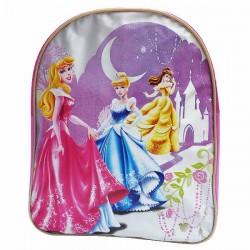 Backpack maternal Disney Princess 35 CM