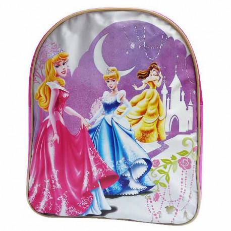 35 CM moeders Disney Princess rugzak