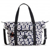 Handbag Kipling ART 44 CM