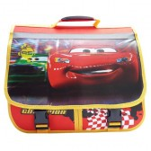 Cartable Cars Disney Speed 39 CM