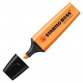STABILO BOSS original highsteer - Orange