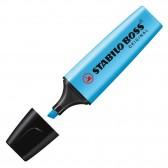 STABILO BOSS original highsteer - Bleu