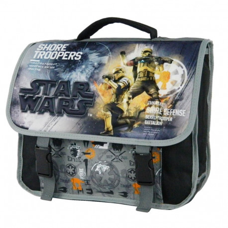 Star Wars 38 Soldiers CM high-end Binder