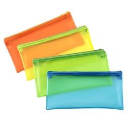 Flat transparent color matching Kit