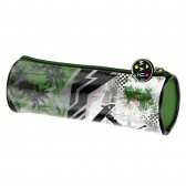 Ronde Kit Maui & zonen jungle Skate 21 CM