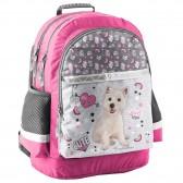 Backpack kitten Rachael Hale 42 CM-2 CPT