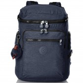Kipling upgrade 46 CM backpack