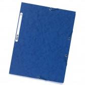 camicia 3 Flap con scheda elastica a4