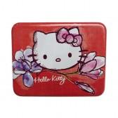 Buen punto caja Hello Kitty