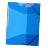 camicia 3 Flap con elastico IDERAMA PP A4