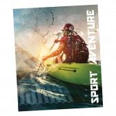 X-Trem 17 CM Sport agenda