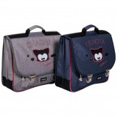 Schoolbag Stable Chacha Princess 38 CM Premium Quality