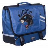 Schoolbag Camps Athletic 41 CM - Premium Quality