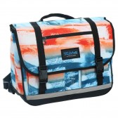 Cartable Rip Curl Photo Script Satchel 38 CM