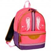 Backpack dog love Rachael Hale 42 CM-2 CPT