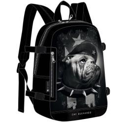 Bad Jungle 45 CM terminal backpack