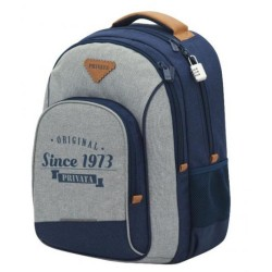 Privata Original 45 CM High-end backpack - 2 Cpt