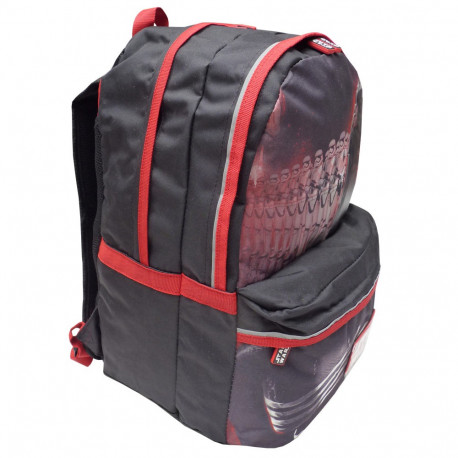 Backpack Star Wars The Force 45 CM top of range - 2 cpt