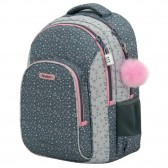 Champions League Korp 44 CM backpack - 2 Cpt