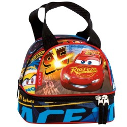 Auto's Legend snack Bag-lunch Bag