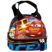 Sac goûter Cars Legend - sac déjeuner