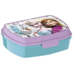 Frozen Sisters Taste Box 16 CM - Frozen
