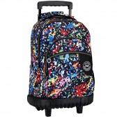 Toffee 46 CM high-end trolley backpack - Bag