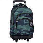 Photosphere 46 CM high-end trolley roller backpack - Bag