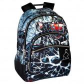 Sprectrum 43 CM backpack - 2 Cpt